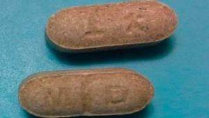 قرص-دراگون-_-تداخلات-دارویی،-عوارض-و-پیامد-های-قرص-دراگون