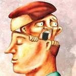 بیماریها و اختلالات اعصاب و روان