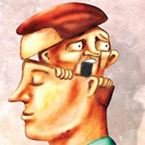مرکز مشاوره: بیماریها و اختلالات اعصاب و روان