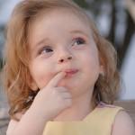 این ۱۰ مهارت را به کودک بیاموزید