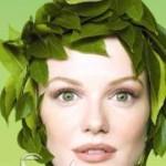 جلوگیری از ریزش مو با گیاهان دارویی