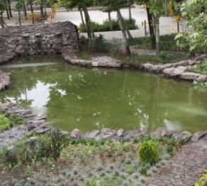 مرکز مشاوره منطقه ۱۸ تهران