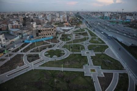 مرکز مشاوره منطقه ۱۷ تهران