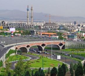 مرکز مشاوره منطقه ۶ تهران