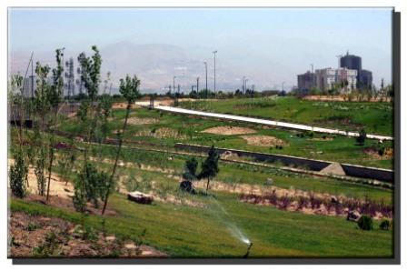 مرکز مشاوره منطقه ۲۱ تهران