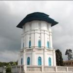 مرکز مشاوره بابل