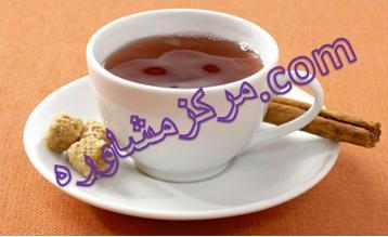 چای دارچین جانشینی مناسب برای پروفن