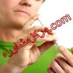 نکاتی برای بیماران دیابتی