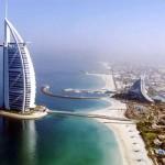 مرکز مشاوره امارات