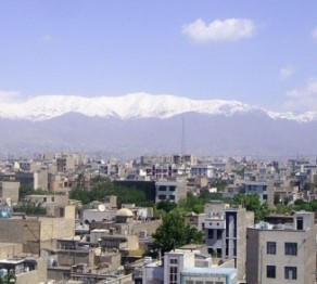 مرکز مشاوره اسلامشهر
