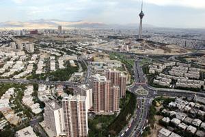 مرکز مشاوره منطقه ۲ تهران