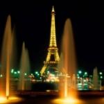 مرکز مشاوره فرانسه