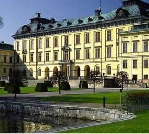 مرکز مشاوره سوئد