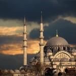 مرکز مشاوره ترکیه