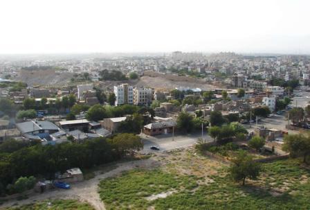 مرکز مشاوره منطقه ۱۹ و ۲۰ تهران