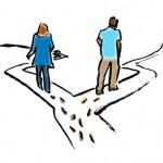 بهترین مشاور طلاق آنلاین و تلفنی:::مرکز مشاوره طلاق