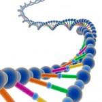 مرکز مشاوره ژنتیک