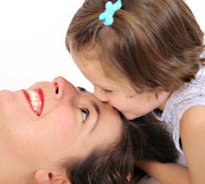 تربیت کودک و اهمیت مشاوره
