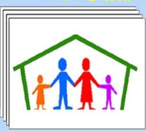 کنترل جمعیت فرزندان