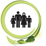 راز موفقیت خانواده های خوشبخت در چیست؟