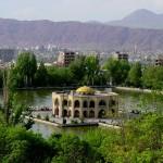 مرکز مشاوره تبریز