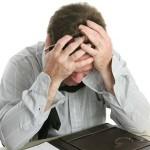 کاهش استرس و اضطراب با تست اضطراب