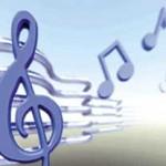 موسیقی در بین جوانان