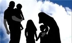 سطح بالاي اعتقادات خانواده اصيل ايراني