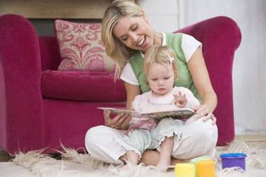 کتاب خوب را شما برای فرزندتان انتخاب کنید
