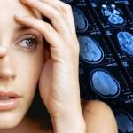 نوروفیدبک در درمان ترس