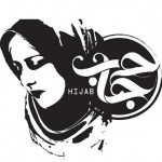 حجاب بانوان و سفارشهاي مهم دين اسلام
