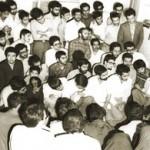سادگی در زندگی امام خمینی(ره)، تجربهای برای جوانان امروز