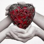 فعل و انفعالی به نام عاشقی!