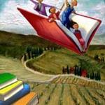 ادبیات كودك ایرانی چطور جهانی شده است؟
