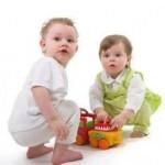 مشاوره کودک و نوجوان:تصوير دروني کودک چيست؟