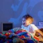 مشاور کودک  و نوجوان:کابوس دیدن کودک در خواب