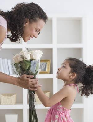 روانشناسی کودکان:عذرخواهی از کودک
