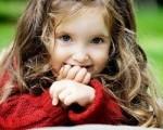 مشاور کودک خوب:مراحل تغییر دادن رفتار کودکان