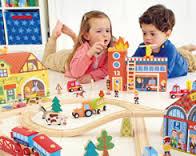 بهترین مشاور کودک:مرحله هوشیاری کودک
