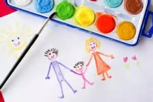 مشاوره تلفنی کودک:جايگاه شايسته شما در نظر کودک کجاست؟