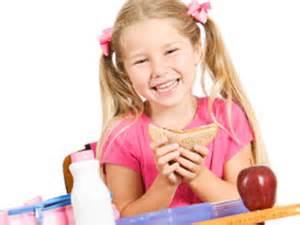 روانشناسی کودک:چرا بعضي از کودکان صبحانه نميخورند؟