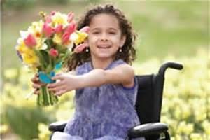 مشاور خوب کودک:کودک، حوادث، معلولیت