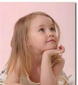 مشاوره کودک و نوجوان:افکار کودکان