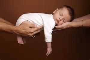 مشاور کودکان:کمک به کودک برای خواب مجدد