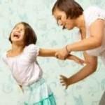 مشاور کودکان آنلاین:چگونگی تنبیه کودک
