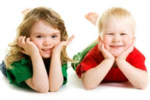 مشاور کودک خوب :تصحیح بیش از حد براي كودكان