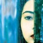 مرکزمشاوره تهران:زن در گذر زمان