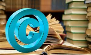 مشاوره شغلی:حق کپی رایت