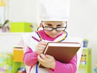 مشاوره کودک : پرورش کودک