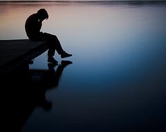 استرس و افسردگي